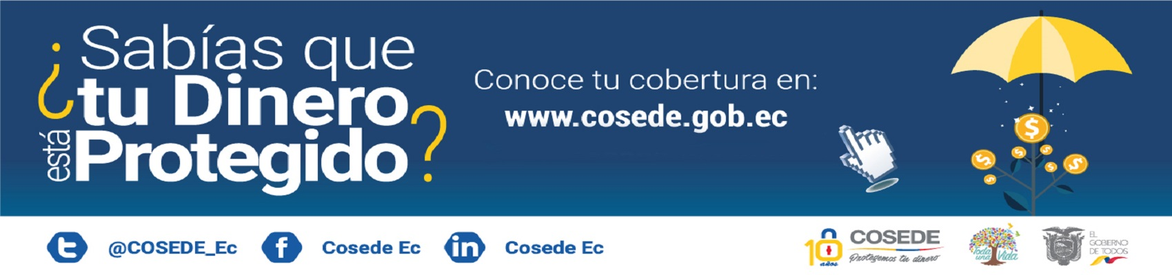 http://COSEDE